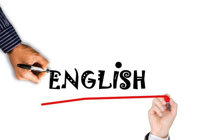 英検1級レベル単語クイズ